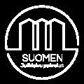 Suomen Julkisivupalvelut - Logo - Nega